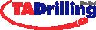 TA Drilling