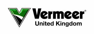Vermeer UK Logo