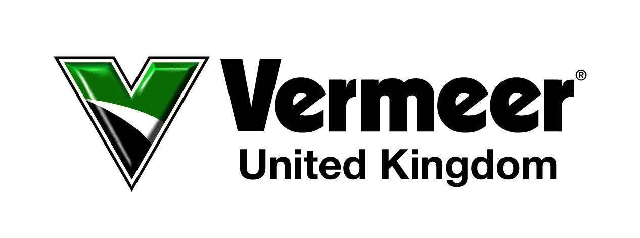 Vermeer UK
