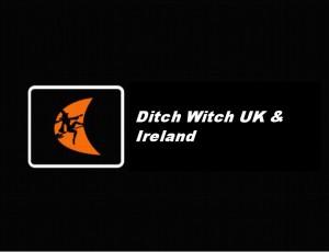 DW UK New logo jpg