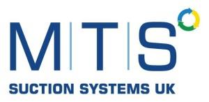 MTSUK Logo
