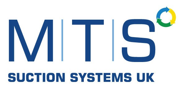 MTS Suction Systems