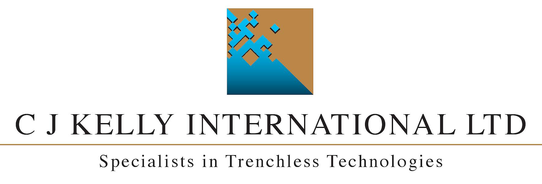 CJK-New-Int-Logo-2019