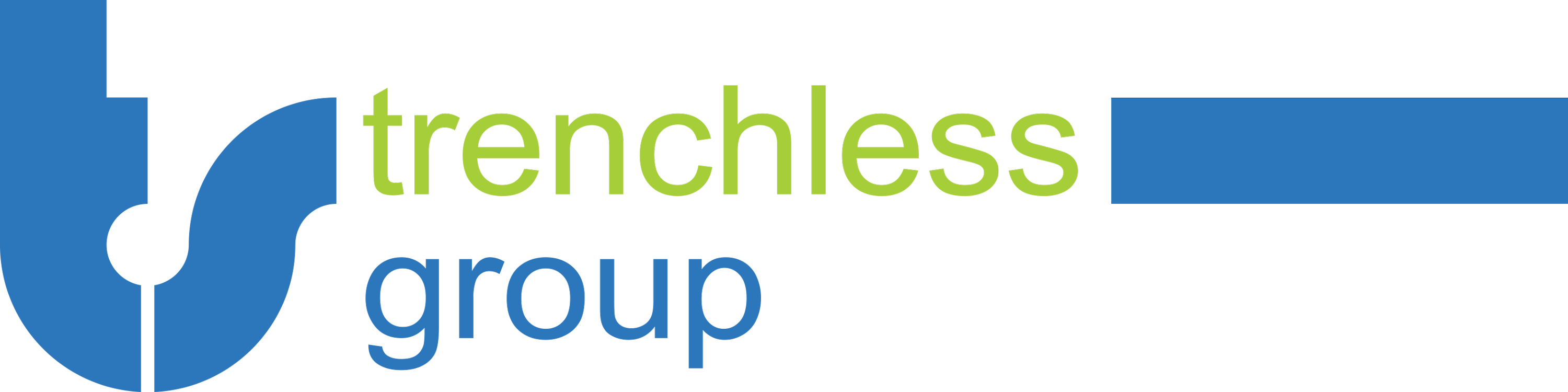 Trenchless Group