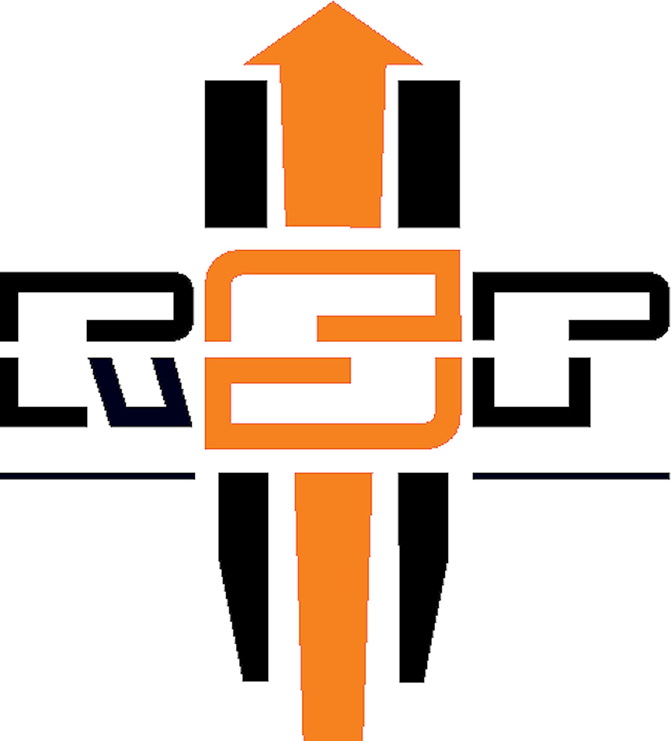 RSM Logo cropped web sm