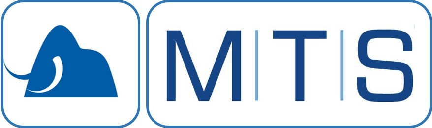 Mammoth MTS